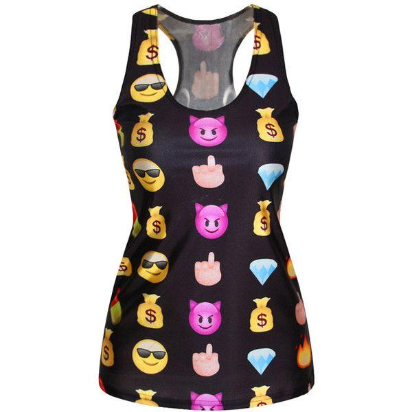Black dress emoji 89