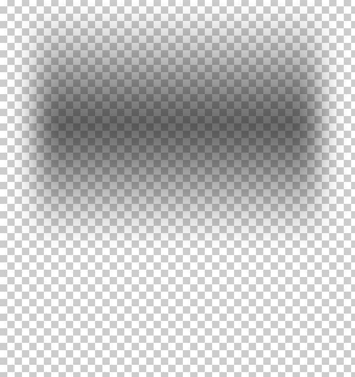 Line Grey Angle Png Angle Art Black And White Blur Panorama Grey Png Angles Grey