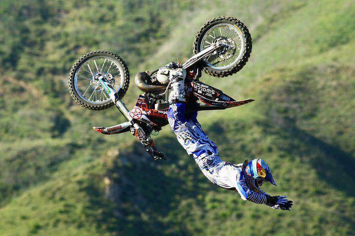 FMX # cross # dirt bike