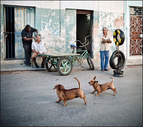 Havana_06