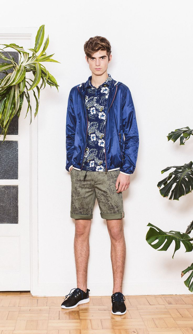 318 best images about spring outfits  men's fashion on
