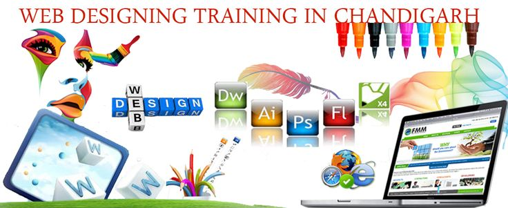 Pit avail #phptraininginchandigarh,zirakpur.Pit gives #webdevelopment training,web designing,mobile apps and in seo.Pit give proper focus on thier each and every trainee
