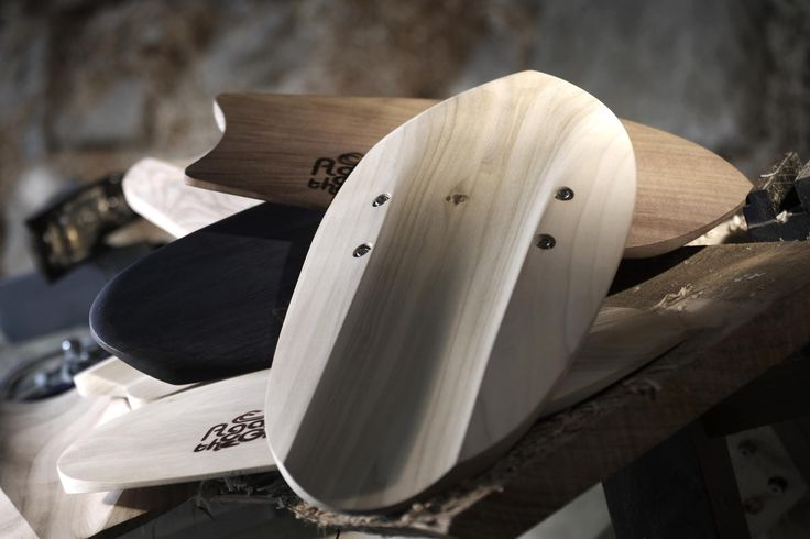 Against the grain handplanes - now stocked in @Michelle Flynn Coleman on the Beach