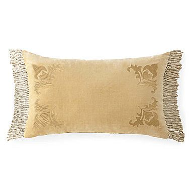 Decorative Pillow for Living Room
