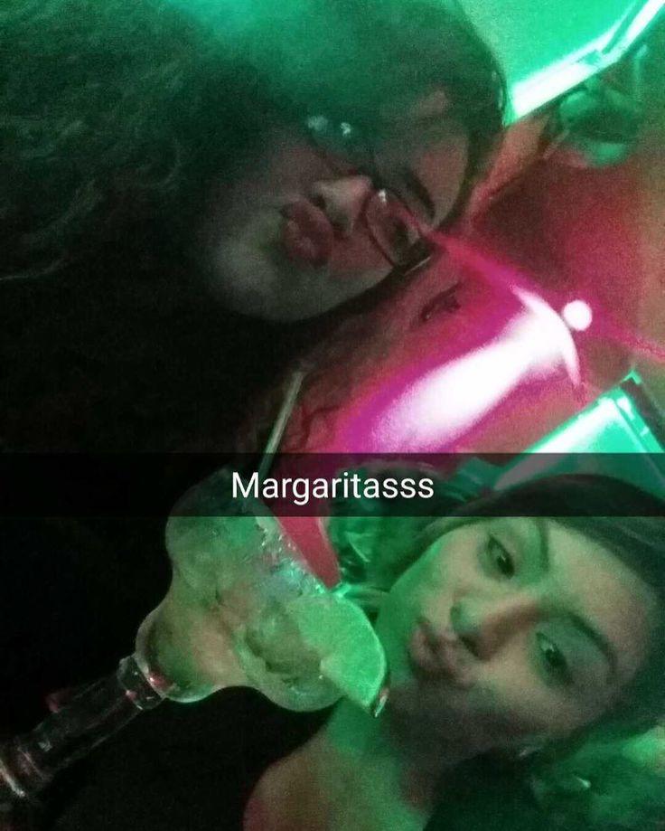 Girls night out lol @__angievaldez @frances.ramirez  @priscilla_lopez #agave #margaritas by jocelyn1550 March 18 2016 at 01:14AM