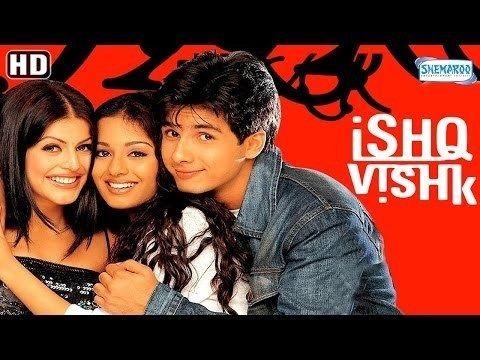 Free Ishq Vishk HD - Shahid Kapoor - Amrita Rao - Shenaz Treasurywala - Satish Shah - Hindi Full Movie Watch Online watch on  https://free123movies.net/free-ishq-vishk-hd-shahid-kapoor-amrita-rao-shenaz-treasurywala-satish-shah-hindi-full-movie-watch-online/