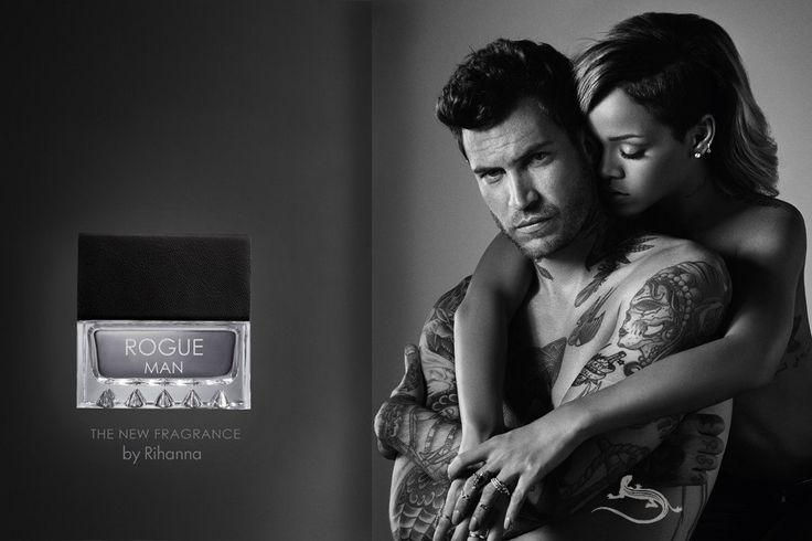 """Rihanna запускает свой пятый аромат """"Rogue Man"""", который станет первым мужским в ее коллекции.  После успешных релизов женских ароматов Reb'l Fleur в 2010 году, Rebelle в 2012 году, Nude в 2012 году и Rogue в 2013 году, поп-икона выбрала мужскую версию своего нового аромата который по ее словам должен помочь мужчинам завоевать женщин. Узнать об этом подробнее вы можете тут - http://www.yapokupayu.ru/blogs/post/rianna-znaet-chem-pahnet-obolschenie #парфюм #Rihanna #мода #аромат #Rogue #Man…"""
