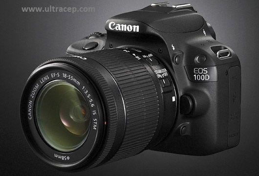 Fotoğraf çekme konusunda uzmanlaşmak isteyen ve yeni fotoğrafçılığa başlayan bir çok kişi DSLR Fotoğraf makinelerini tercih etmektedir. Ancak DSLR fotoğraf makineleri normal dijital fotoğraf makinelerine göre hem fiyat açısından hem de barındırdığı özellikler bakımından farklılık gösterdiği ...