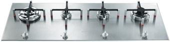 SMEG BRASIL - PX140 - Catálogo produtos - Site oficial