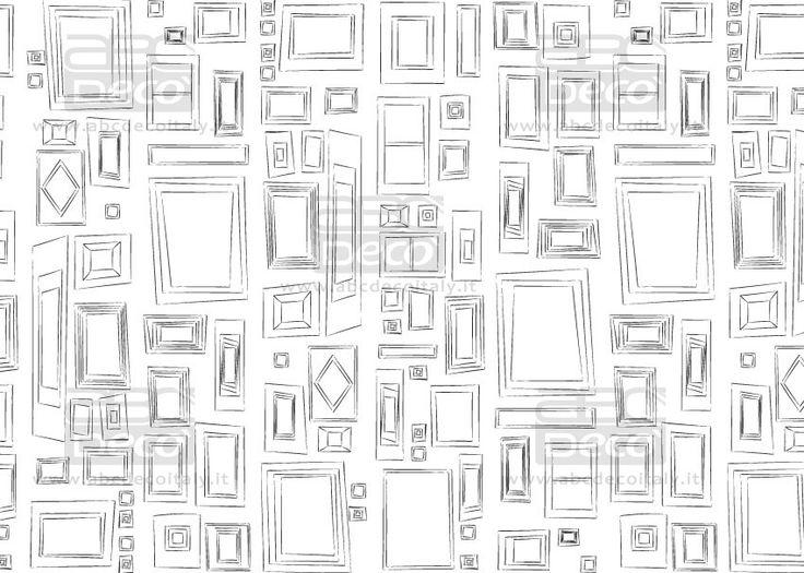 156 | Square