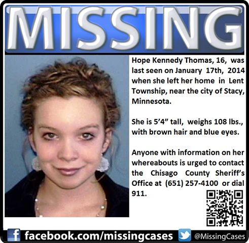 42 best MISSING PERSONS images on Pinterest Missing persons - missing person poster generator