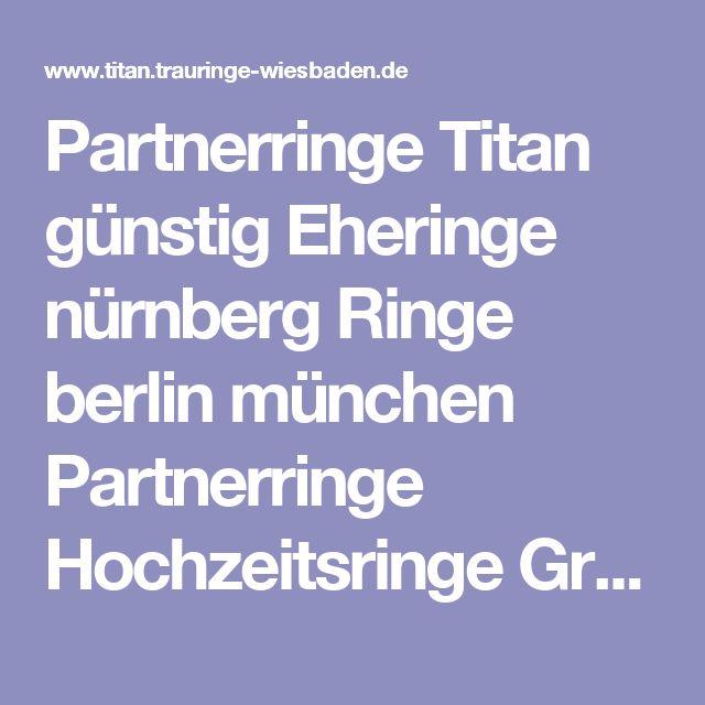 Günstige hochzeitsringe  Die besten 25+ Hochzeitsringe günstig Ideen auf Pinterest ...