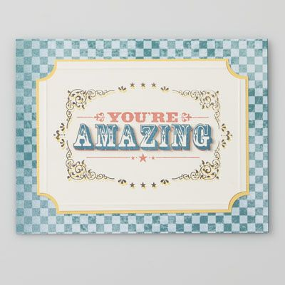 Youre-amazing-stampin-up-card-idea