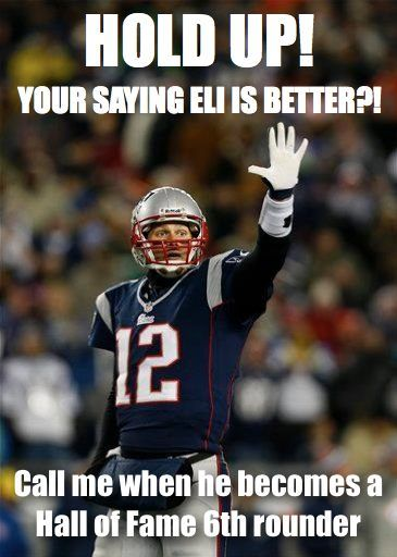 898e314da98d77229b500aa39e3ac391 nfl memes football memes 181 best tom brady images on pinterest patriots football, boston,Patriots Losing Super Bowl Meme