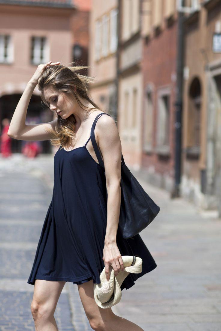 IRINA dress <3 #lamania #streetstyle #photo @Asia Typek