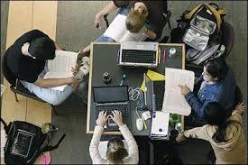 Los equipos de campaña online son la mejor manera de evitar grandes problemas y de aprovechar mejor recursos y tiempos.