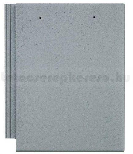 Bramac Tectura Protector platina tetőcserép akciós áron a tetocserepkereso.hu ajánlatában