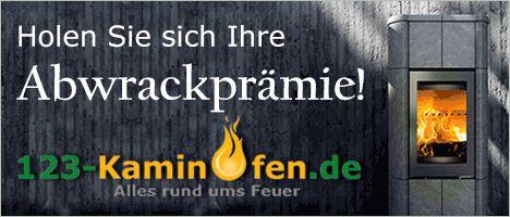 123-kaminofen.de Hochwertige Kaminöfen günstig kaufen.