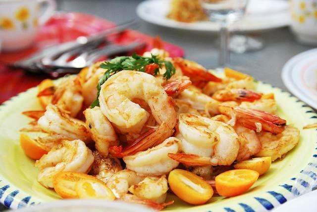 71 best images about recetas saladas f ciles on pinterest for Cocina para cocinar