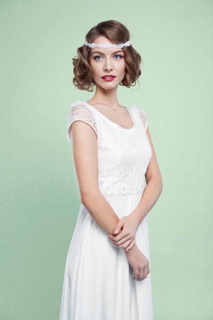 74 best hochzeit images on Pinterest | Wedding ideas, Weddings and ...