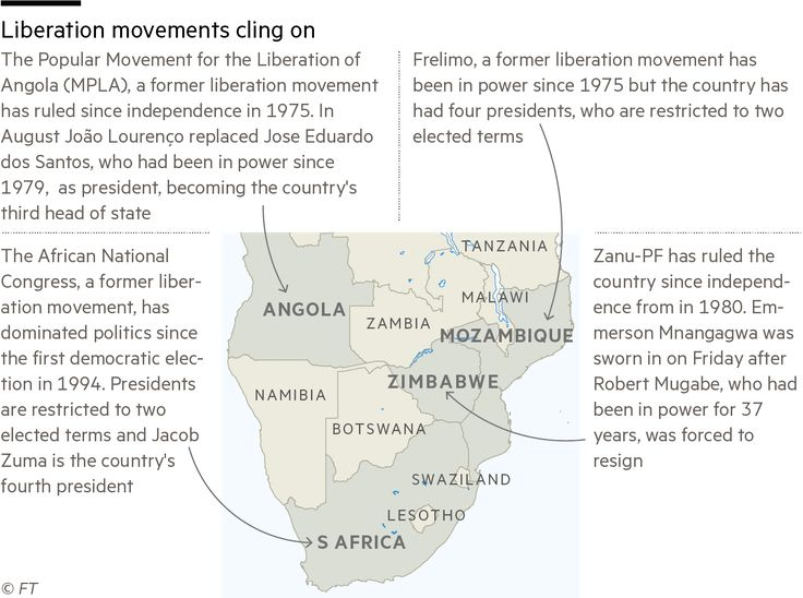 Mugabe Quit Over Fear of Being Zimbabweu0027s Qaddafi - Bloomberg - legal agreements between two parties