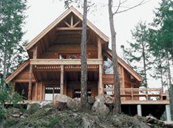 best 25+ rustic home plans ideas on pinterest   rustic house plans