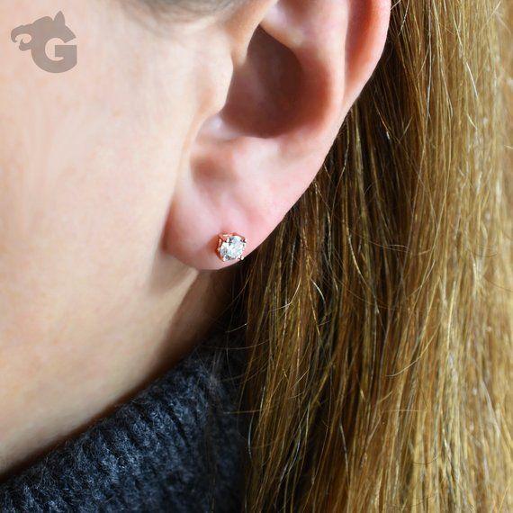 Pin On Glermes Jewelry