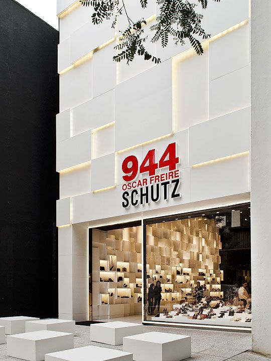 Schutz store by be.bo (http://www.pinterest.com/AnkAdesign/stores/)