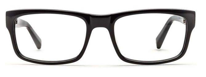 Best Eyeglasses Frame 2015 : 67 best images about Mens eyewear on Pinterest Eyewear ...