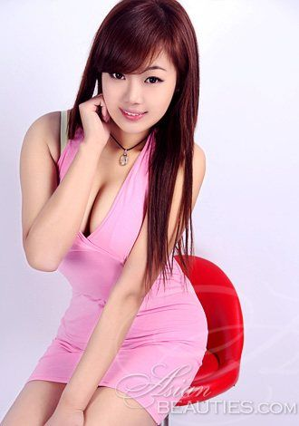 eldon single asian girls Finding it hard to meet hot eldon military girls in your area or while serving overseas militarysinglescom features thousands of single eldon military girls who.