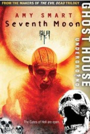 Seventh Moon 2008 Online Full Movie.Melissa and Yul, Americans honeymooning in China, come across the exotic 'Hungry Ghost' festival. When night falls, the couple end up in a remote village, and so…