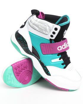 Arun Rapide Vengeurs Chaussures Adidas J5EcQBos