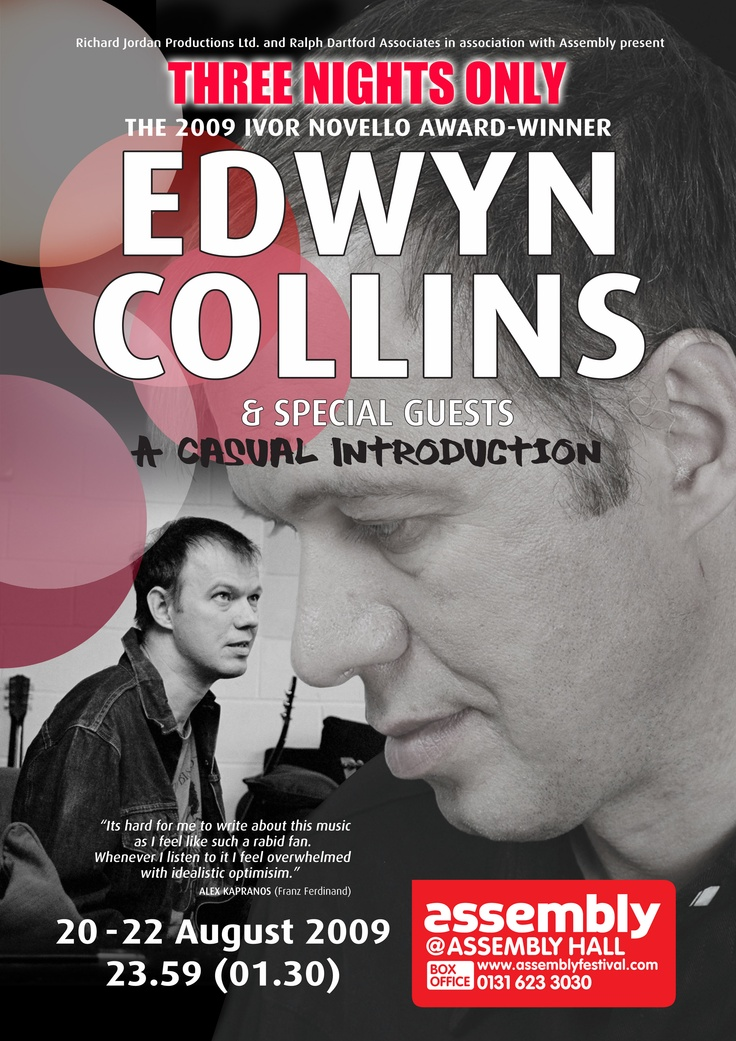 """""""A Girl Like You"""" is a Northern Soul inspired 1995 single by Scottish singer-songwriter Edwyn Collins from his album Gorgeous George. The song samples the drums track of Len Barry's 1965 hit """"1-2-3"""". It was featured in the Empire Records soundtrack and second in the Charlie's Angels: Full Throttle soundtrack. On TV, it was featured in the Cleopatra 2525 episode Run Cleo Run. Alvin and the Chipmunks covered the song as a bonus track on their 2007 video game Alvin and the Chipmunks."""