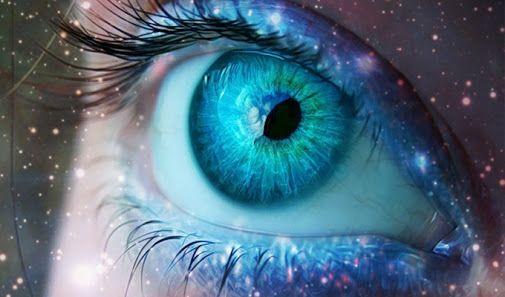 A te szemed milyen személyiséget tükröz? Képes tesztünkből megtudhatod. :) http://www.noiportal.hu/main/npnews-31916.html #szem #szemszín #személyiség #lélek #teszt #ezotéria