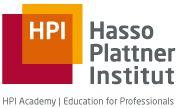 Hasso-Plattner-Institut  RECOMMENDED COURSES