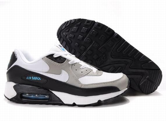 detailed look 806a8 b48eb ... 3622 best Nike Air Max 90 images on Pinterest Nike air max 90s, Air  maxes Cheap ...