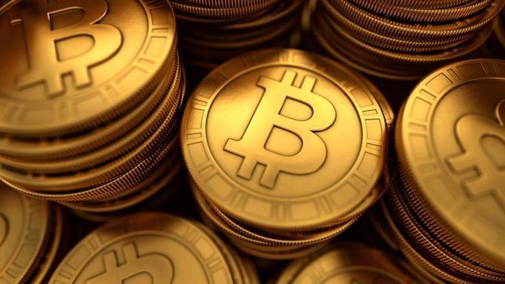 Bitcoin hakkında 10 önemli bilgi