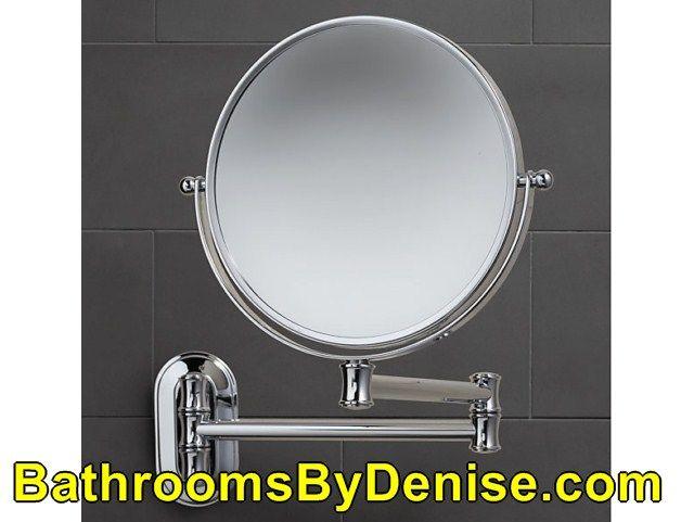 Bathroom Mirrors Vaughan 135 najlepszych obrazów na pintereście na temat tablicy bathroom