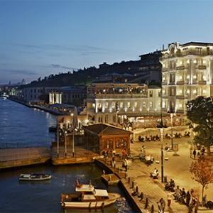 Istanbul Beautiful Mosquesbeautiful Placeswonderful