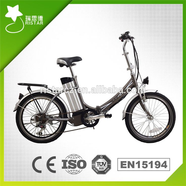 Low Price 20 Inch 36v 250w Folding Electric Bicycle For Woman , Find Complete Details about Low Price 20 Inch 36v 250w Folding Electric Bicycle For Woman,Electric Bicycle,Folding Electric Bicycles,Folding Electric Bicycles For Woman from -Changzhou Ristar Electronic & Machinery Co., Ltd. Supplier or Manufacturer on Alibaba.com