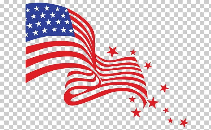 Happy Fourth Of July United States Of America Independence Day Flag Of The United States Png Are Independence Day Flag America Independence Day Flag Drawing