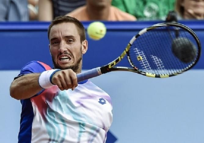 Viktor Troicki blasts the ITF and their anti-doping approach