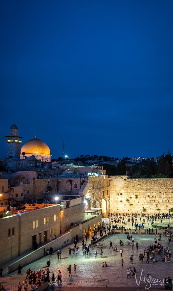 Photos of Israel -A wonderfully complex country with so much to offer.