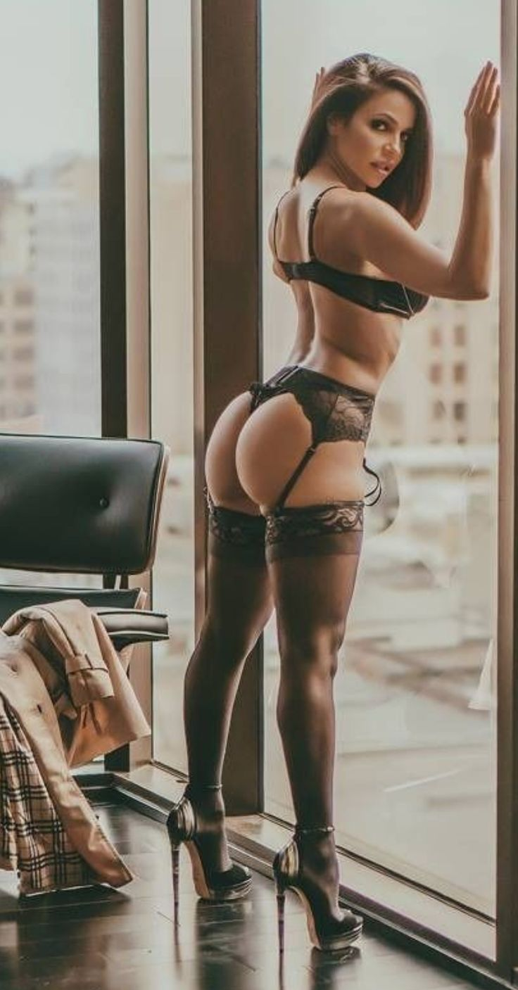 midget free sex video gallery