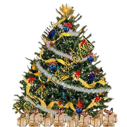 Quiero desearos a todos mis mejores deseos en esta Navidad, para ti y para los tuyos, un Feliz Año 2016 lleno de éxitos y felicidad.  Un abrazo Francisco Pelufo Martínez – Kokoro http://kokoroalmapoesia.blogspot.com.es/2015/12/la-navidad.html