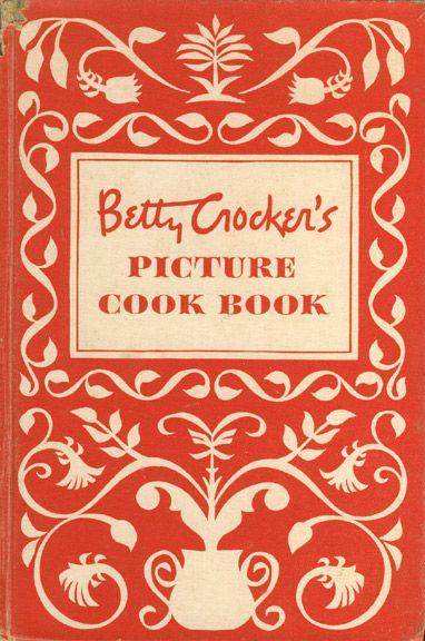 Betty Crocker's Picture Cook Book Review - Collectibility at CookbookVillage.com