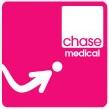 Chase Medical Jobs - Locum Nurse Practitioner / Prescriber Job Bedford £55