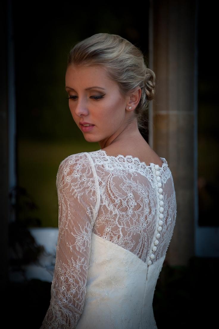 115 best augusta jones images on pinterest modest for Augusta jones wedding dresses for sale