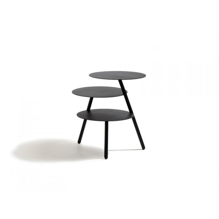 lavanille.com har ett stort sortiment av snygga soffbord från Pulpo.
