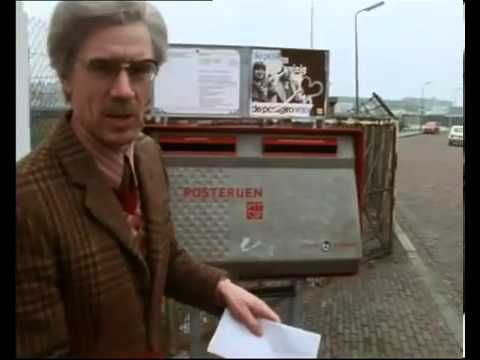 Onvrijwillig Werkloos De Regel Neef Van Koot En Bie - Not For Commercial...